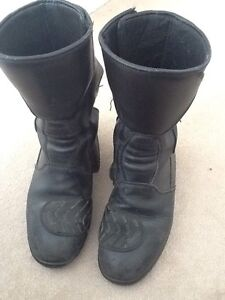 rossi motorcycle boots in Adelaide Region, SA | Gumtree Australia ...