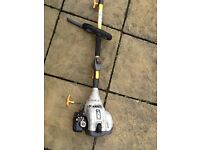 Ryobi strimmer for parts