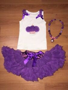 Birthday/party outfit