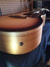 West Guitar Setups Quakers Hill Blacktown Area Preview