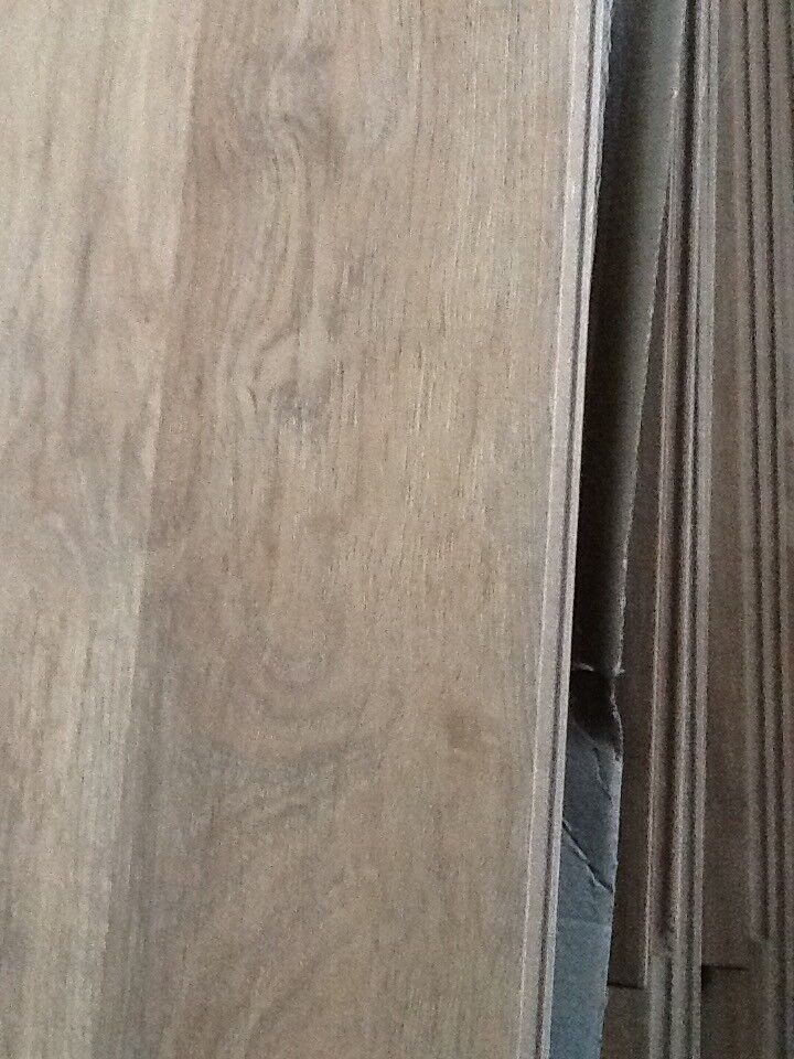 Country Oak Laminate Flooring From Carpet Right In Galashiels