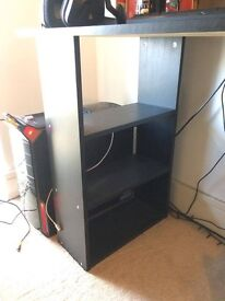 Desk for sale - very cheap!