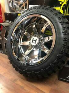 HOSTILE WHEELS-IN STOCK!!! THE ONE AND ONLY 905TIRE!