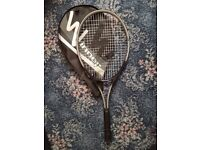 Used Tennis Rackets