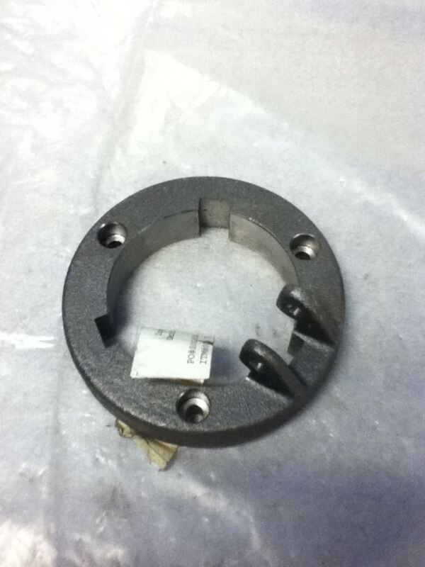 USED INGERSOLL-RAND 71275507 BRAKE CAGE