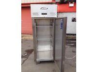 Commercial single door fridge for shop cafe restaurant pizza fridge ksjdhwhd