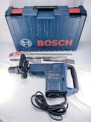 Bosch Sds Max Demolition Hammer - 11316evs Pb1015493