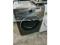 Samsung Washing Machine (Addwash) (2 Year Warranty) *Ex-Display*