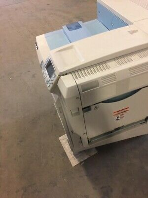 Xante Impressia Envelope Printer For Partsrepair - Tn