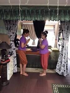 Thai Boran Thai Massage Cranbourne North Casey Area Preview