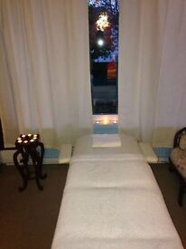 Male Massage Therapist in Ealing Broadway £35 first time!