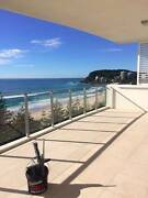 Jackson's Window Cleaning Gold Coast Professional Window Cleaner Gold Coast Region Preview
