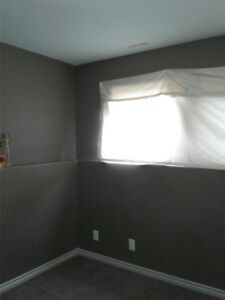 1 bedroom | Pet friendly | home for rent | Oct 1st