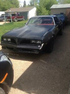 Wanted 350 or 400 Pontiac