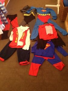 DRESS UP COSTUMES South Yunderup Mandurah Area Preview