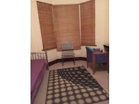 LARGE SINGLE BEDROOM AVAILABLE FOR £360 (ONLY FOR SINGLE PERSON)