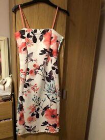 Quiz dress