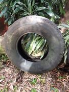 SHED CLEANOUT OF ASSORTED USED 4WD TYRES.. Cooroy Noosa Area Preview