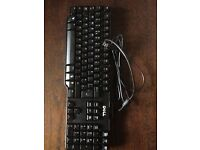 Key board Dell