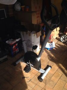 Aerial exercise bike South Wentworthville Parramatta Area Preview