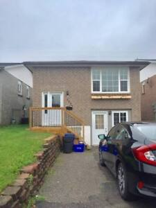Very nice 3 Bed Inclusive on Mountain Ash