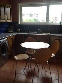 3 Bedroom House to rent in Dornoch