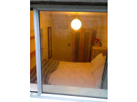 All inc of bills, Double room in Old Coach house Montpelier