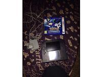 nintendo 3ds with pokemon