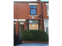 LOVELY REFURBISHED 2 BED HOUSE