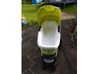 Mothercare My4 for Sale