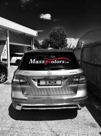 Professional Car/Van Diagnostics Servicing & Repairs
