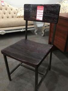 Dining Chair **New** - 20 available