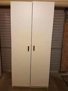 Storage Cupboard / Wardrobe Albion Park Shellharbour Area Preview
