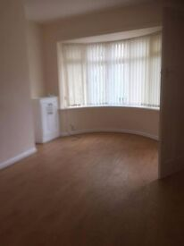 3 Bedroom Semi Linked House, Rhodesia Road, Aintree, Liverpool