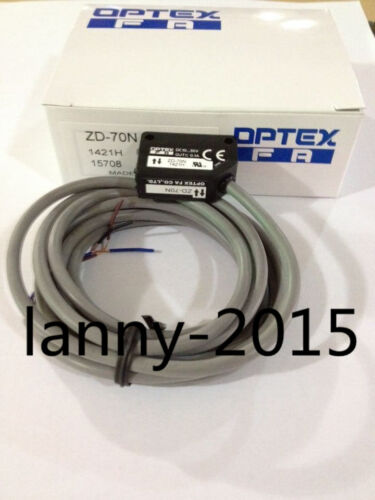 1pc New Optex  Zd-70n