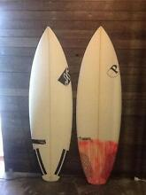 Brand new surfboards Currumbin Gold Coast South Preview