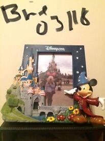 Disney DVDs, Xmas Ornaments, Mugs