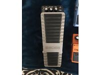 Boss PW-10 Wah Pedal For Sale