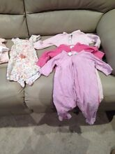 Baby Girl Size 0 Clothing Edgeworth Lake Macquarie Area Preview