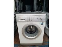 Bosch Washing Machine - Free local delivery and fitting