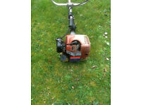 Petrol Strimmer for Parts.