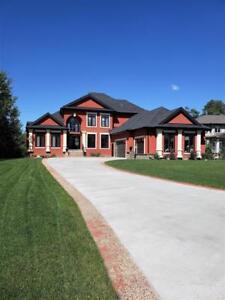 #15 51025 RR 222 Rural Strathcona County, Alberta