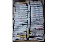 White Nintendo Ds Console