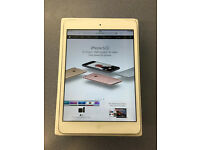APPLE IPAD MINI 16GB WIFI & CELLULAR EE WITH RECEIPT