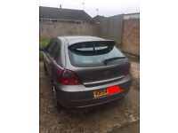 Car for sale! Rover 25