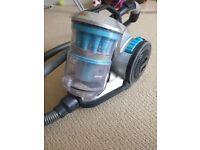 VAX AirTM Pet Cylinder Vacuum Cleaner