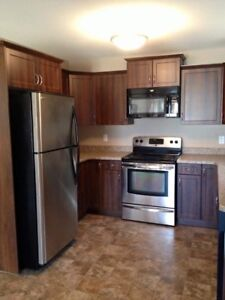 3 BEDROOM- HARBOUR LANDING- CENTRAL AIR, STAINLESS APPLIANCES!