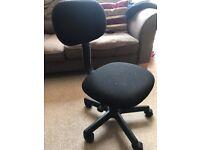 Office/Computer/Desk Chair