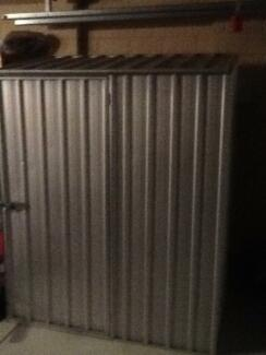 Garden Sheds Gumtree garden shed | sheds & storage | gumtree australia rockingham area