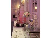zaffa wedding and event planner - catering, flower and decor, entertainment, venue etc